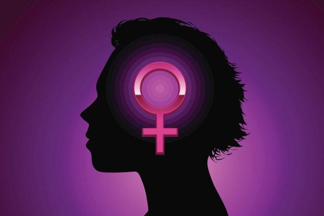 cropped-feminist-symbol-165072993x-56aa236c3df78cf772ac8755.jpeg