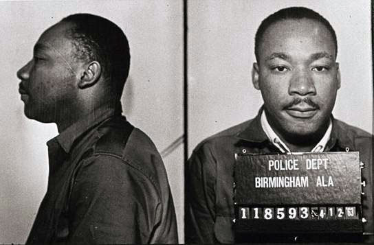 king-mug-shot-Birmingham